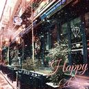 HAPPY/A-NO
