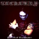 Rebirth of Blackdradon (Sing ver.)/Taekaury