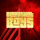 Shutdown The Press/Bloodshot Boys