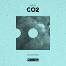 CO2/Mawi