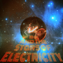 Bo and the Stars of Electricity/bo