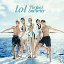perfect summer-special edition-/lol-エルオーエル-