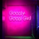 Goody-Good Girl/SHINJIRO ATAE (from AAA)