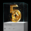 5 Years of Protocol EP/Nicky Romero