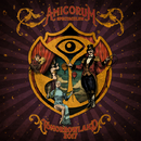 Tomorrowland 2017: Amicolum Spectaculum/Various Artists