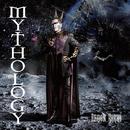 MYTHOLOGY/デーモン小暮