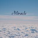 Miracle/Chloe