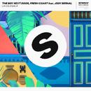 La Colegiala (feat. Jody Bernal)/The Boy Next Door, Fresh Coast