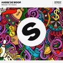 Money N Hoes/Hasse de Moor