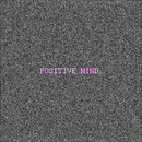 Positive Mind/Kyu Young