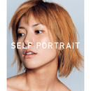SELF PORTRAIT/hitomi