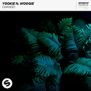 Chango (feat. Woogie)/YOOKiE