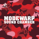 SOUND CHAMBER/MODEWARP SOUNDSYSTEMS