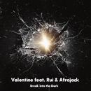 Break into the Dark/Valentine feat. Rui & Afrojack