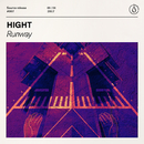 Runway  (Extended Mix)/HIGHT