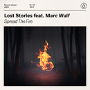 Spread The Fire (feat. Marc Wulf)/Lost Stories