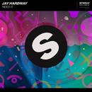 Need It/Jay Hardway