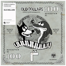 Old Dollars/Ferreck Dawn & Robosonic