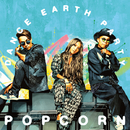 POPCORN/DANCE EARTH PARTY