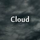 Cloud/Ruy DooKyung