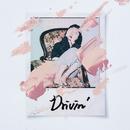 Drivin/YoungAe