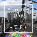 Rewrite/Another Day