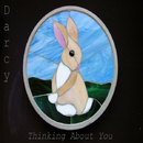 Thinking About You/Darcy