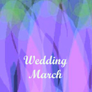 Wedding March -Reggae/Helen Park