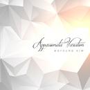 Appassionata Variation/Boyoung Kim