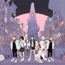 My Revolution / 今夜はブギー・バック (nice vocal)/FEMM