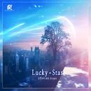 Lucky Star/Nunkunnara