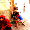 Morocco 8/PIANOBEBE