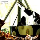 Run Piano/PIANOBEBE