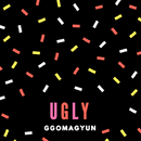 ugly/Ggomagyun