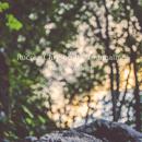 Rucola Chrysocolla Tourmaline/Nation Walnut