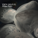 Ten Olive/Water Muku