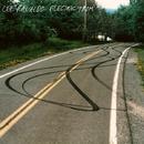 Electric Trim/Lee Ranaldo