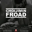 Froad/Choi Jimin