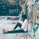 Sorry/Carmine