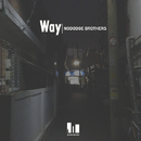 Way/No dodge Brothers