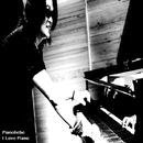 I Love Piano/PIANOBEBE