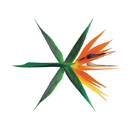 THE WAR - The 4th Album/EXO-M
