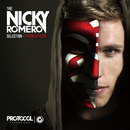 Protocol Presents: The Nicky Romero Selection - Japan Edition/Nicky Romero