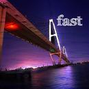 fast/むーらん