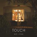 Touch/NIZI+EIAN