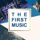 The First Music/Rakae
