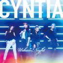 Urban Night/Cyntia
