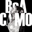 CAMO/BoA