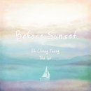 Before Sunset/Chang Young Oh