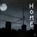 Home/Im ik cheon